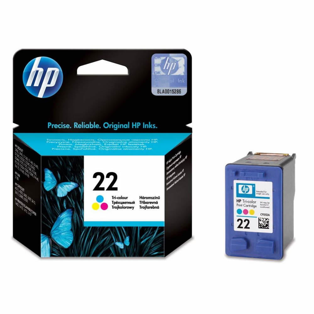 Ink Cartridges Consumables Tinta Catridge Hp 950 Xl Black Original Product Details